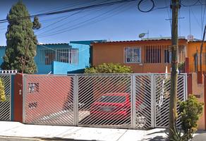 Foto de casa en venta en la hebrea (antes revolución) , miguel hidalgo, tláhuac, df / cdmx, 18347707 No. 01
