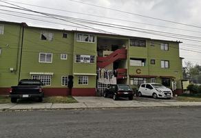 Foto de departamento en venta en la hermita , san josé la pilita, metepec, méxico, 0 No. 01