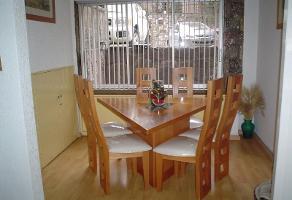 Foto de casa en renta en la herradura 1, bosques de la herradura, huixquilucan, méxico, 0 No. 01