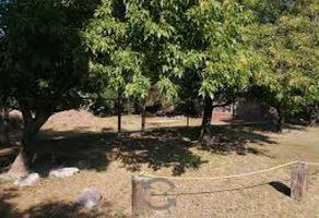 Foto de terreno comercial en venta en la herradura 102, fátima, aguascalientes, aguascalientes, 16847529 No. 01