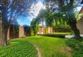 Foto de terreno habitacional en venta en la herradura , campestre la herradura, aguascalientes, aguascalientes, 0 No. 01