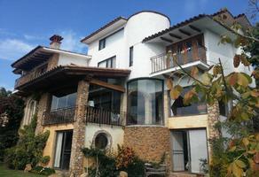 Foto de casa en venta en  , la herradura, cuernavaca, morelos, 0 No. 01