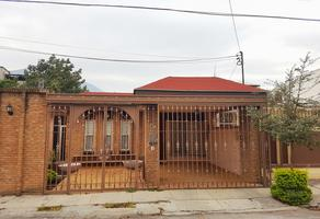 Foto de casa en renta en  , la herradura, guadalupe, nuevo león, 19146885 No. 01