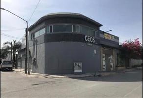 Foto de edificio en venta en  , la herradura, guadalupe, nuevo león, 0 No. 01