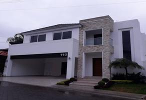 Foto de casa en venta en la herradura , hacienda san agustin, san pedro garza garcía, nuevo león, 0 No. 01