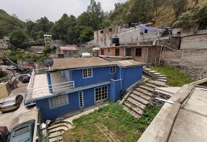 Foto de casa en venta en  , la herradura hueytepec, xochimilco, df / cdmx, 0 No. 01