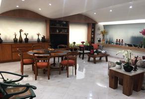 Foto de departamento en venta en  , la herradura, huixquilucan, méxico, 13879256 No. 01