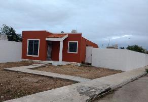 a8c393d144254 Casas en venta en La Herradura II