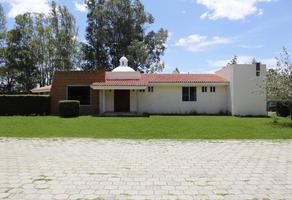Foto de casa en venta en la herradura , la herradura, león, guanajuato, 0 No. 01