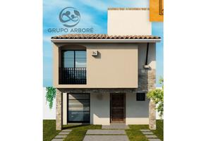 Foto de casa en venta en  , la herradura, león, guanajuato, 18140494 No. 01