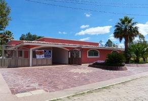 Foto de casa en venta en  , la herradura, león, guanajuato, 6752224 No. 01