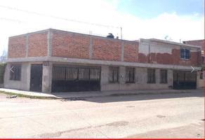 Foto de casa en venta en  , la herradura, salamanca, guanajuato, 17917170 No. 01