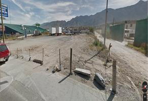 Foto de terreno habitacional en venta en  , la herradura, saltillo, coahuila de zaragoza, 0 No. 01