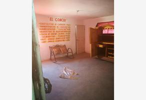 Foto de local en venta en  , la herradura, saltillo, coahuila de zaragoza, 0 No. 01