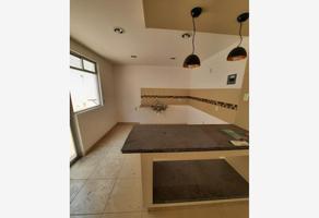 Foto de casa en venta en  , la herradura, tulancingo de bravo, hidalgo, 0 No. 01