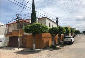 Foto de casa en venta en  , la herradura, tuxtla gutiérrez, chiapas, 18097453 No. 01