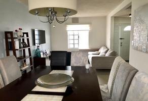 Foto de casa en venta en  , la herradura, tuxtla gutiérrez, chiapas, 20558779 No. 01