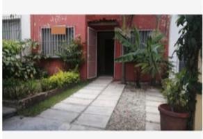 Foto de casa en venta en  , la herradura, tuxtla gutiérrez, chiapas, 0 No. 01