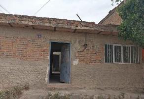 Foto de casa en venta en  , la higuera, el salto, jalisco, 12630329 No. 01