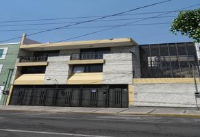 Foto de casa en venta en la hormiga , tepeyac insurgentes, gustavo a. madero, df / cdmx, 17546617 No. 01