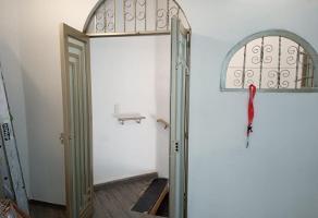 Foto de oficina en renta en la huasteca 197, industrial, gustavo a. madero, df / cdmx, 17595599 No. 08