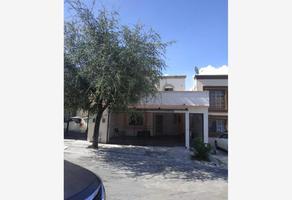 Foto de casa en venta en la huasteca 5309, collados de guadalupe 2do. sector, guadalupe, nuevo león, 0 No. 01