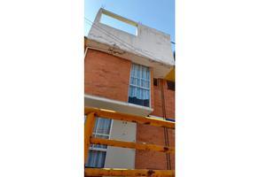 Foto de departamento en venta en  , la huerta, ecatepec de morelos, méxico, 12427879 No. 01