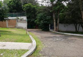 Foto de terreno habitacional en venta en la huerta , la huerta, morelia, michoacán de ocampo, 0 No. 01