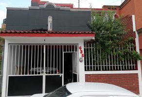 Foto de casa en venta en  , la huerta, morelia, michoacán de ocampo, 0 No. 01