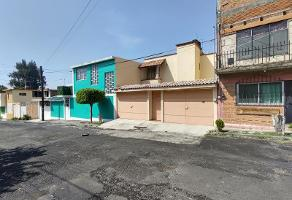 Foto de casa en renta en  , la huerta, morelia, michoacán de ocampo, 0 No. 01