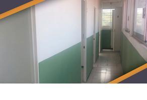 Foto de edificio en venta en  , la huerta, morelia, michoacán de ocampo, 18398756 No. 01