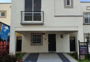 Foto de casa en venta en  , la huerta, querétaro, querétaro, 13795571 No. 01