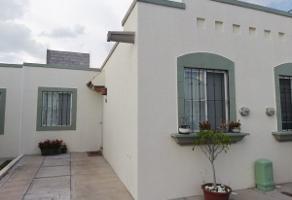 Foto de casa en venta en  , la huerta, querétaro, querétaro, 0 No. 01