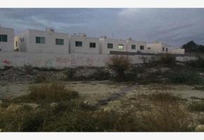 Foto de terreno habitacional en venta en la huertecita , guanajuato de arriba, ramos arizpe, coahuila de zaragoza, 0 No. 01