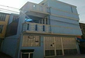 Foto de casa en venta en la ilusion , villa de las flores 1a sección (unidad coacalco), coacalco de berriozábal, méxico, 0 No. 01