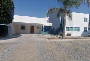 Foto de casa en venta en la isla 1, lomas de angelópolis ii, san andrés cholula, puebla, 0 No. 01