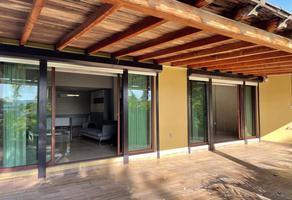 Foto de casa en venta en la isla , el cid, mazatlán, sinaloa, 21418930 No. 01