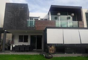 Foto de casa en venta en  , la isla lomas de angelópolis, san andrés cholula, puebla, 11264591 No. 01