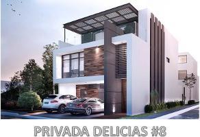 Foto de casa en venta en  , la isla lomas de angelópolis, san andrés cholula, puebla, 11578335 No. 01