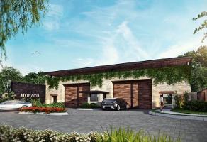 Foto de terreno habitacional en venta en  , la isla lomas de angelópolis, san andrés cholula, puebla, 11737022 No. 01