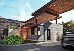 Foto de terreno habitacional en venta en  , la isla lomas de angelópolis, san andrés cholula, puebla, 11737046 No. 01