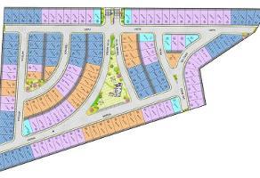 Foto de terreno habitacional en venta en  , la isla lomas de angelópolis, san andrés cholula, puebla, 11795617 No. 01