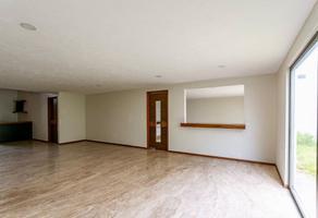 Foto de casa en venta en  , la isla lomas de angelópolis, san andrés cholula, puebla, 13860496 No. 01