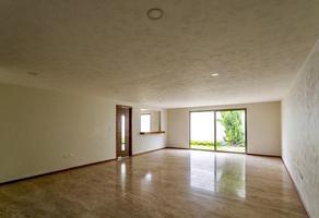 Foto de casa en venta en  , la isla lomas de angelópolis, san andrés cholula, puebla, 13860496 No. 02