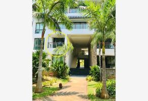 Foto de departamento en venta en la isla residences avenida costera de las palmas lote h 3, la chaparrita, acapulco de juárez, guerrero, 0 No. 01