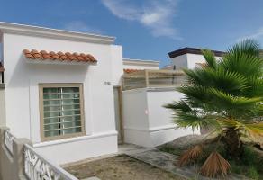 Foto de casa en venta en la jaiba , real pacífico, mazatlán, sinaloa, 0 No. 01