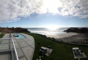 Foto de casa en condominio en venta en la jolla excellence , popotla, playas de rosarito, baja california, 0 No. 01