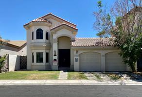 Foto de casa en venta en la jolla , san pedro residencial, mexicali, baja california, 15579931 No. 01