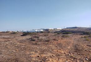 Foto de terreno industrial en venta en  , la jolla, tijuana, baja california, 0 No. 01
