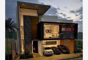 Foto de casa en venta en la joya 0, el uro, monterrey, nuevo león, 0 No. 01